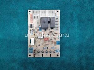 Honeywell St9160b 1068 Furnace Control Board Armstrong Part 45692 001