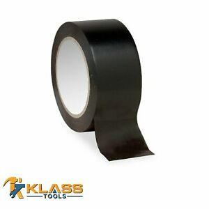Black Duck Tape 2 X 30 10 Yards buy More And Save