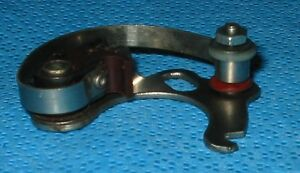 Distributor Points Contact Set For Land Rover Series 1 2 3 Rtc3270