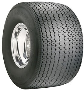26x10 5 15 Mickey Thompson Sportsman Pro Dot Tire Mt 6542
