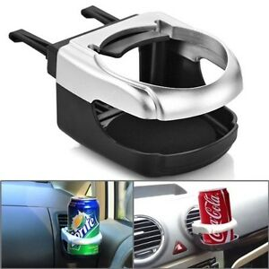 Car Bottle Drink Holder Vehicle Bulk Wholesale 50 Pcs Soda Can Cup Mount