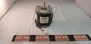 Pacific Scientific 1 8 Stepper Motor h32nrhp lnn ns 00