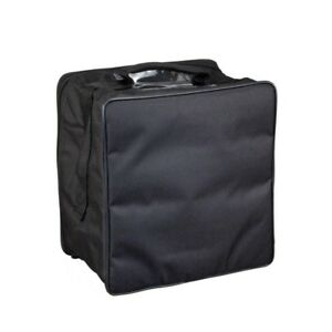 Vinyl Carrying Bag Case W Handle Straps For G223 g222 g226 Series Microscopes