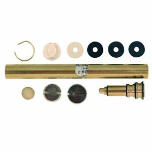 Milton Inflator Gage Overhaul Kit Window Gage 500 Series 507b