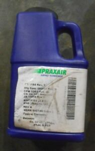 Praxair Co 210 1 Conicraly Welding Powder 15lb i59 a2