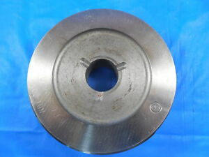 4 12 Un 2b Thread Plug Gage 4 0 No Go Only Pd 3 9544 Quality Inspection