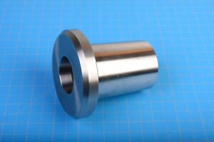 Royal 5c Collet Spindle Adapter Mt6