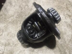Jeep Yj Tj Xj Zj Cj Liberty 76 06 Dana 30 3 73 4 10 4 56 Ring Pinion Carrier