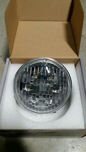 Allis Chalmers Led Light Halogen Lens 170 175 180 185 190 210 220 6040 6060 6080
