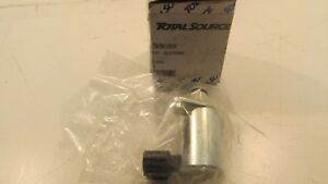 Total Source Valve Idle Lp Solenoid Toyota Forklift Tsa 800 125117 m4