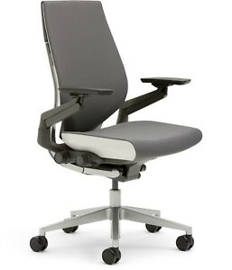 Steelcase Gesture Office Chair