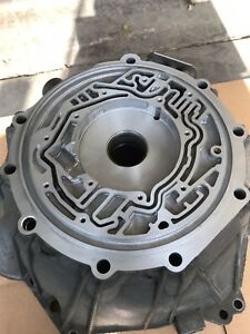 Gm 6l80e 6l90e Transmission Bell Housing Pump Body Service Only Oem Or Better