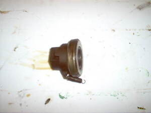 John Deere Tractor M Mt 40 420 Clutch Carrier With Throw Out Bearing M57t