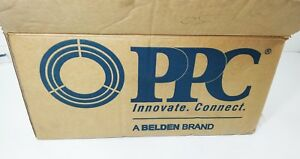 Lot Of 100 Ppc Pp750p3 Pin Connector 2 Piece New