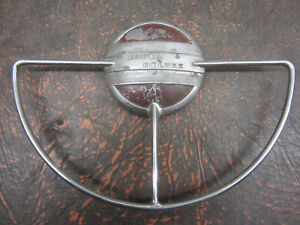 1941 Ford Super Deluxe Horn Ring