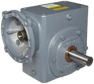 Brand New Boston Gear Right Angle Gearbox F72625kb7j Ebay Best Price