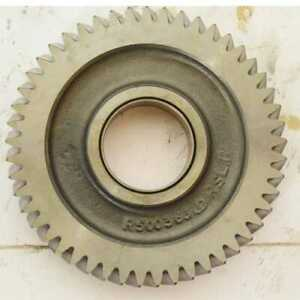 Used Idler Gear Upper John Deere 7710 9450 9410 7520 7210 7610 9400 7810 7410