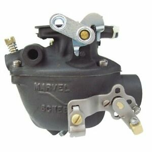 Remanufactured Carburetor Oliver 60