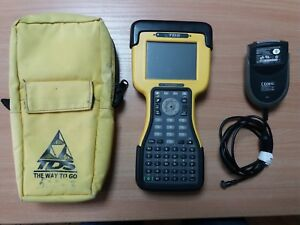 Tds Ranger Trimble Tsc2 With Survey Pro And Arcpad