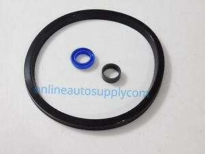 Bead Breaker Cylinder Seal Replacement Kit For Sice Hofmann Monty 2200603