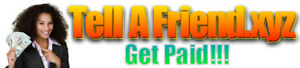 Affiliate Website Free Domain Name Registration