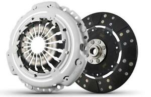 Clutch Masters For 88 89 Toyota Mr 2 1 6l Eng W Supercharger Fx350 Clutch Kit