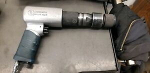 Cornwell Cat250ah Heavy Duty Air Hammer