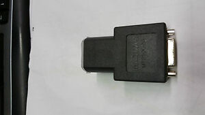 Snap On Mt2500 53 Scan Tool Adapter