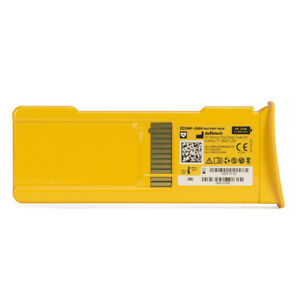 Defibtech High use Battery Pack Dcf 210 Dbp 2800 New