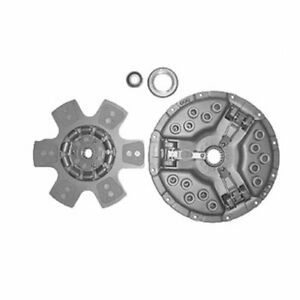 Remanufactured Clutch Kit International 1456 1486 1206 1468 1086 1466 1066