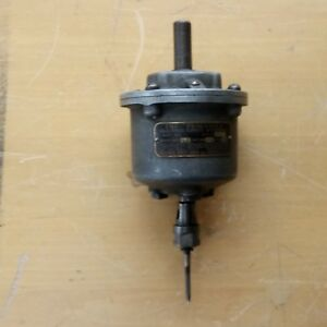 Procunier High Speed Tapping Head Style E Size 1 Made In Usa