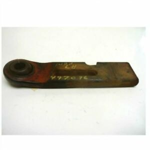Used Lift Link End International 1486 1256 1466 1066 1566 1086 1468 1456 1206