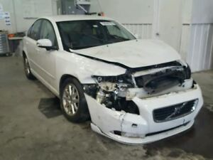 Engine 2 4l Vin 38 4th And 5th Digit Fits 04 10 Volvo 40 Series 1858106