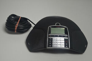 Avaya B179 Poe Sip Voip Business Conference Phone