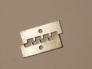 Mounting Clamp For Anderson Power Pole Connector 15 30 45 Amp 1462g3