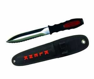 Da71010 Klenk Tools Ergonomic Dual Duct Insulation Knife