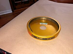 Pi Tape Periphery 72 84 Quality Inspection Tape Measure