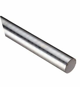 4140 Alloy Steel Round Rod Unpolished mill Finish Astm A29 3 Diameter