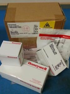 101tl2 3g Honeywell Switch Toggle On None On Spdt Locking Lever Iwts 7 5a 230vac