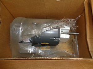 Baldor 7 5hp 575v 1770rpm 8 1a 3ph Motor Rating 40c Amb cont