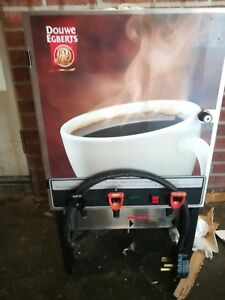 Dowe Egberts C300 Commercial Coffee Maker