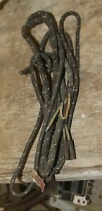 1942 1946 1947 Ford Truck Tail Light Wiring Harness New