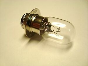 Kubota Tractor Headlight Bulb Genuine Oem Replacement Pt 34070 99010 Qty 2