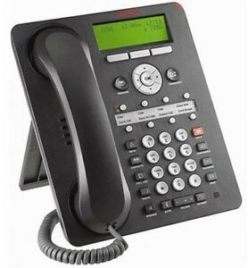 Avaya 1608 i Ip Phone