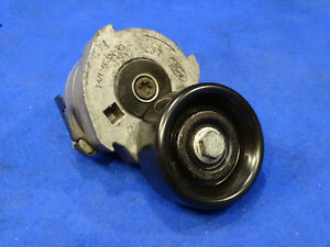 94 95 Ford Mustang 302 5 0l Belt Tensioner With Bolt Oem Used Take Off 1994 1995