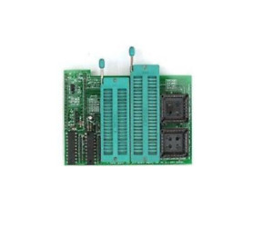 Adp 054 16 Bit Eprom 40 42 Pin Zif Adapter