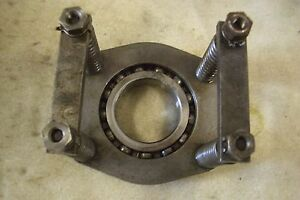 Laycock D Type Overdrive Used Thrust Ring Assembly For Mgb Spitfire Gt6 Volvo