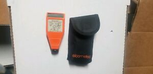 Elcometer 311fnf 0 20mil Paint Meter Coating Thickness Tester Mil 311 Fnf Auto