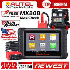 Elm327 Obd2 Code Reader Scanner V1 5 Version Bt Diagnostic Interface For Android