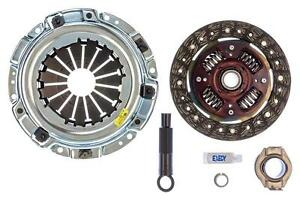 Exedy Racing Clutch 08805 Stage 1 Organic Clutch Kit Fits Accord Cl Prelude